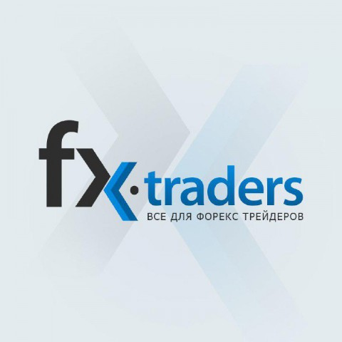 FXtraders