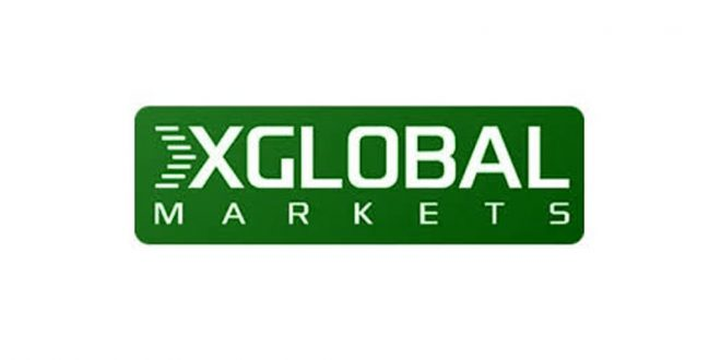 XGLOBAL Markets