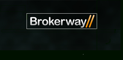 BrokerWay