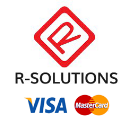 R-solutions