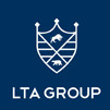 LTA Group